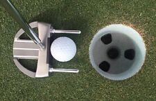 PURE PUTT Putting Trainer