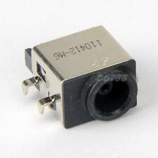 New Laptop DC Power Jack Connector PJ152 for Samsung NP-R580 HYDG