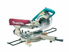 Makita LS0714L/2 240v 190mm Slide Compound Mitre Saw with Laser