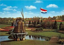B51395 Moulins a vent Wind mills in Holland  netherlands