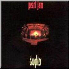 Daughter [Single] by Pearl Jam (CD, Jun-1995, Epic (USA))