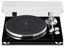 Teac tn300 giradischi analogico LP con built-in pre-amplificatore phono & Output USB