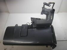 Yamaha Outboard Upper Casing with Complete Bracket Assembly P.N. 6L2-45111-13...