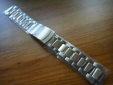 ORIS WILLIAMS F1 Day-Date 2004 s/STEEL#82501 band.bracelet.strap case#635.7560