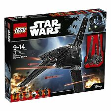 LEGO Star Wars Krennic's Imperial Shuttle (75156)