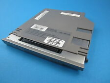 UltraBay 2.HDD SATA Adapter Dell  D600 D610 D620 D630 D800 D820 X300 300M M20