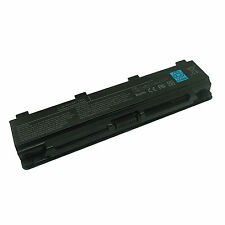 9-cell Battery for TOSHIBA Satellite C855-S5352 C855-S5355 C855-S5356 C855-S5358