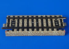 MARKLIN H0 - 5145 - Contact Track for 7192 - M Track / EXC