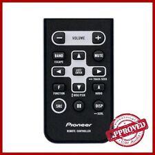 TELECOMANDO PIONEER CD-R320