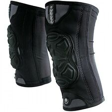 NEW.. SMART PARTS KNEE PADS.....Size   S/M .