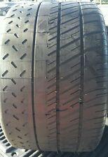 2 NEW  345/30/19 Michelin Pilot Sport Cup 345-30-19 Pilot Sport 345/30ZR19