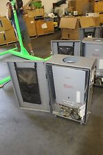 Bosch Tankless Water Heater WS-12AHZ WESTERN SHELTER SYSTEMS NEW