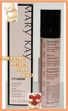 Mary Kay TimeWise Replenishing Serum + C - Super FRESH - 6 weeks Supply!!!