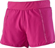 Salomon Parkt 2 in 1 Short Joggen Wandern Freizeit Sport  Damen Woman Gr.L