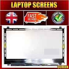 """New Replacement HP ProBook 450 G3 eDP Laptop Screen 15.6"""" LED LCD HD Display"""