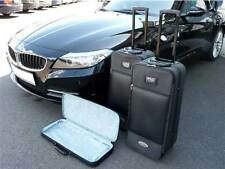 BMW E89 Z4 Convertible Cabriolet Roadster bag Suitcase Luggage Bag Set