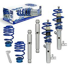 JOM Blueline Coilover Suspension Kit Vauxhall Astra H 2.0T VXR 05-11