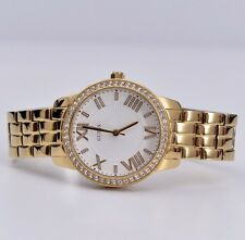OFERTA RELOJ GUESS MUJER GOLD FOR HER FASHION PVP 250€ EN JOYERIAS**
