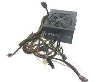 Corsair VS350 75-001834 350W ATX Power Supply