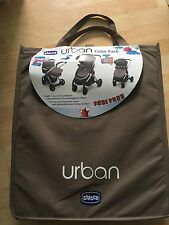 BN Chicco Urban Colour Pack For Urban Stroller