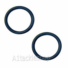 2 x Umarex Walther/Winchester Lever Action Air Rifle CO2 O Ring Seals - Ref 65.5