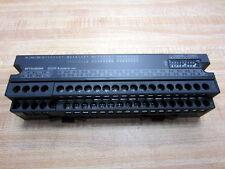 Mitsubishi AJ65SBTB1-32D Input Unit CC-Link Melsec AJ65SBTB132D - New No Box