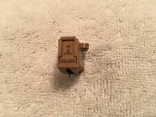 Vintage Grado MG Stereo Phono Cartridge D16