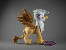 "My Little Pony Gilda The Giffon plush doll 12""/30 cm High Quality UK Stock"