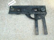 1939-50 Dodge Plymouth Truck Power Wagon NOS MoPar Right Door WINDOW REGULATOR