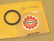 NOS Ski Doo Bombardier MXZ Legend GSX GTX Skandic Summit Thermostat Sealing Ring