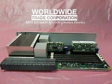 NEW IBM 1960 80P5737 1.5GHz 1-way POWER5 Processor Card for 9124-720 pSeries