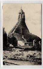 THE OLD BELFRY, KIPPEN: Stirlingshire postcard (C26185)