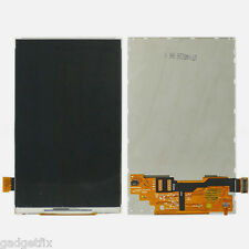 USA Samsung Galaxy Core Avant G386T G386F G386T1 LCD Screen Display Repair Part