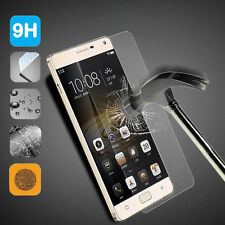 100 % Genuine Real Tempered Glass Screen Protector For Lenovo P2 Mobile Phone