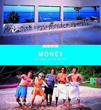 Art Works: Money by Katy Siegel, Paul Mattick