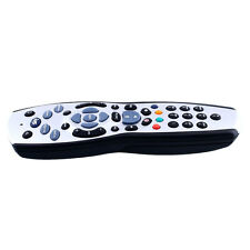 New Universal Replacement Remote Control For Sky+HD Rev9 Sky HD TV Box