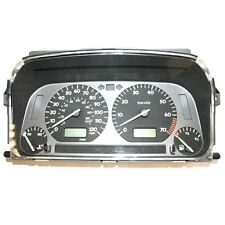 VW Golf MK3 Speedo 1H0 919 910 Cluster Clocks Volkswagen