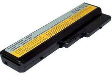 Battery for Lenovo IdeaPad Y430 Y430A