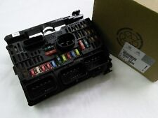6500CG Engine Fuse Box Peugeot 407 Citroen C6 New
