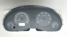 7M0919860 Original Ford Galaxy Tacho Kombiinstrument 7M0 919 860