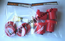 REAR SUBFRAME BUSHES AND REAR DIFF TOP MOUNTS BUSHES CELICA ST205 GT4