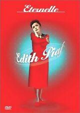 10778 // EDITH PIAF L'HYMNE A LA MOME DVD 20 TITRES NEUF