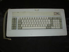 Decision Data Computer Corp Vintage Keyboard RJ45 Antique Legacy Genuine KB