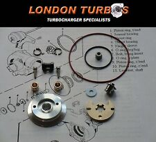 RENAULT CLIO KANGOO 1.5DCI  KP35 - 000 / 0002 Turbo charger rebuild / repair kit