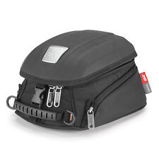 GIVI NEW Tanklock tank bag, 5 ltrs Metro-T Range MT505