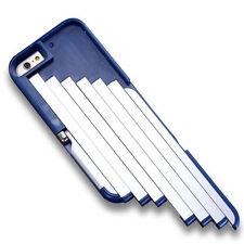 Multifunctional Aluminum Handheld Selfie Stick Case Cover for iPhone 6 / 6S Plus
