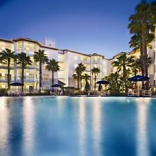 WYNDHAM Cypress Palms 4 NTS 2 Bdrm DELUXE  - JUL 02-06  - DISNEY 4th of JULY!