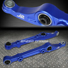 J2 SPHERICAL BEARING BUSHING FRONT LOWER CONTROL ARM FOR 96-00 CIVIC EJ6-8 BLUE