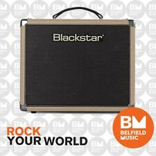 Blackstar HT-5R Venue Limited Edition Tan Bronco 5W Guitar Amp w/ Reverb
