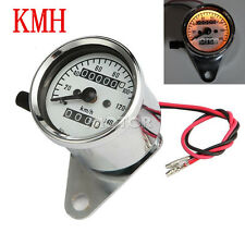 Odometer Speedometer For Suzuki Intruder Volusia VS 700 750 800 1400 1500